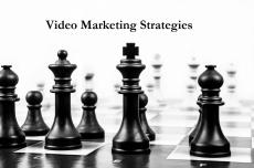 video_marketing_strategies