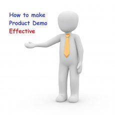 product-demo