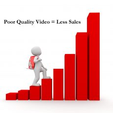 sales-decreased