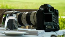 How to create marketing video
